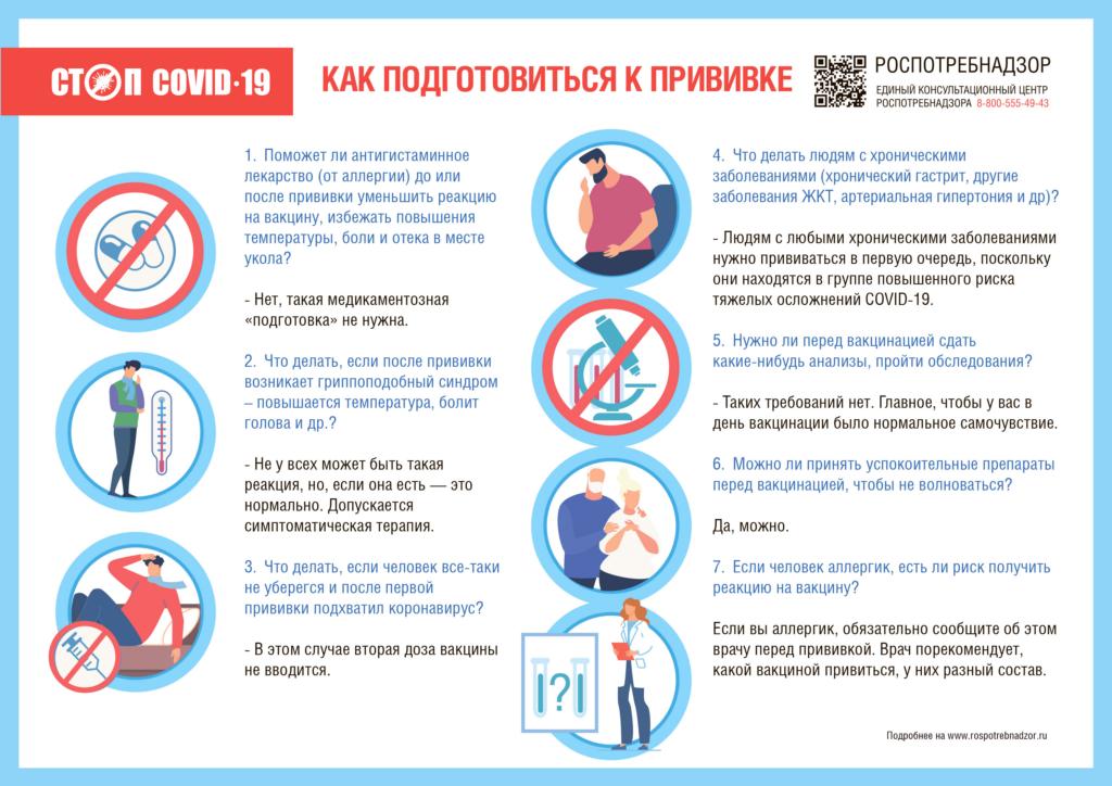 Covid19_Vak_Privivka.png (1024×724)